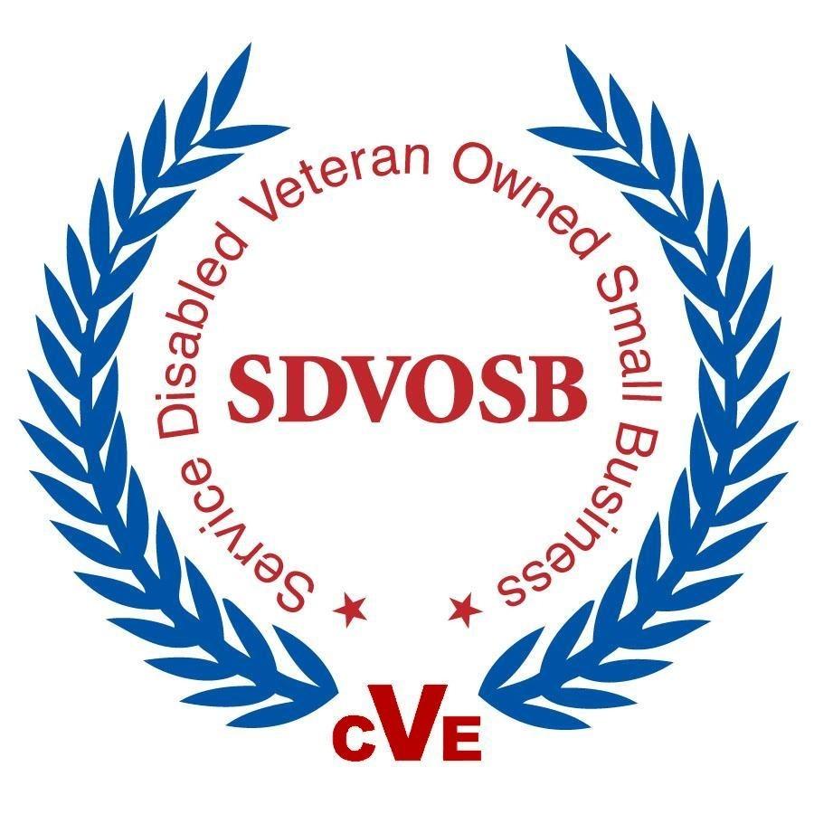 thumbnail_SDVOSB